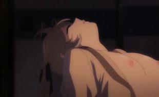 Hentai vadias safadas fodendo com o mesmo cara até gozar gostoso