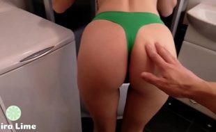 Vedio de sexo com novinhas do Zap Zap