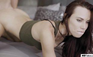 Xvideos Porno Tv Ruiva Gostosa Esfolando O Cu