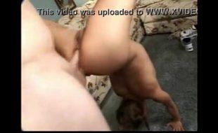 Xnx porno anal com novinha plantando bananeira