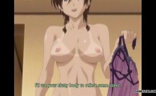 Hentai Soukou Kijo Iris 04 HD 720p