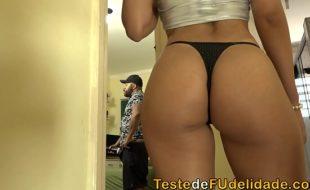 Incesto no Xvideos Amador Brasileiro