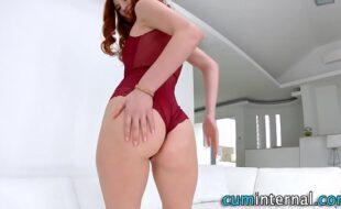 Foxtube video porno grátis