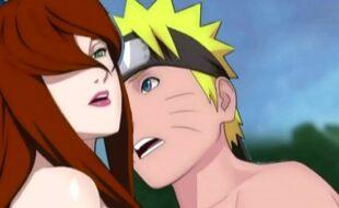 Naruto Hentai porno